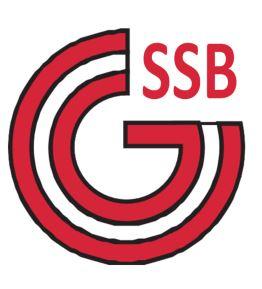 Gateway Structure Sdn Bhd logo