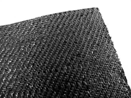 woven geotextiles