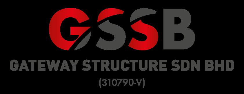 GSSB-logo